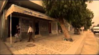 BBC Наука и ислам 1 Язык науки Джим Аль Халили