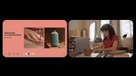 WeTransfer - YouTube
