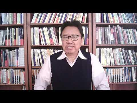 陈破空:习近平躲避批评,政治局会议不谈正事。上海火锅店闹出反习势力?孟晚舟提一特别要求