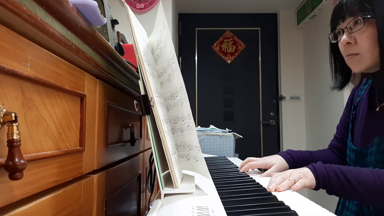 HAI LALA LALA New Koraputia Song||UD Music - YouTube