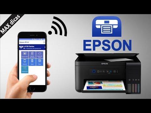 como-imprimir-pelo-celular-na-impressora-epson?