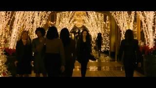 русский трейлер сумерки 5. Премьера в ноябре 2012