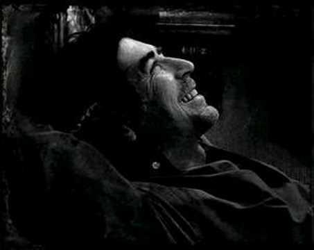 Joaquin Sabina - Pastillas para no soñar
