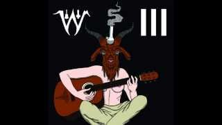 Acoustic Wizard - Saturnine (Electric Wizard)