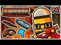 Double Explosive Shark Time | Part 94 | Let's Play: Enter the Gungeon Advanced Gungeons and Draguns