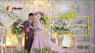 Download lagu Zaujati Anti Janani MP3