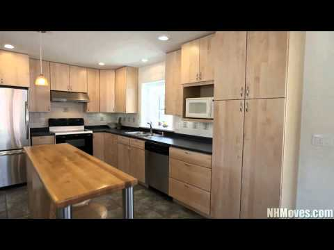 24 Servant Street   Bedford, New Hampshire real estate & homes