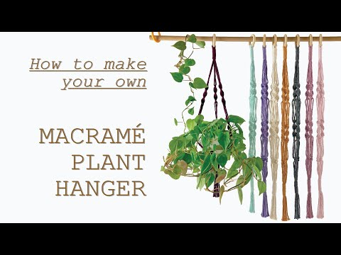 diy-plant-hanger-tutorial-*this-time-i-am-using-a-3mm-single-strand-cotton-rope*.