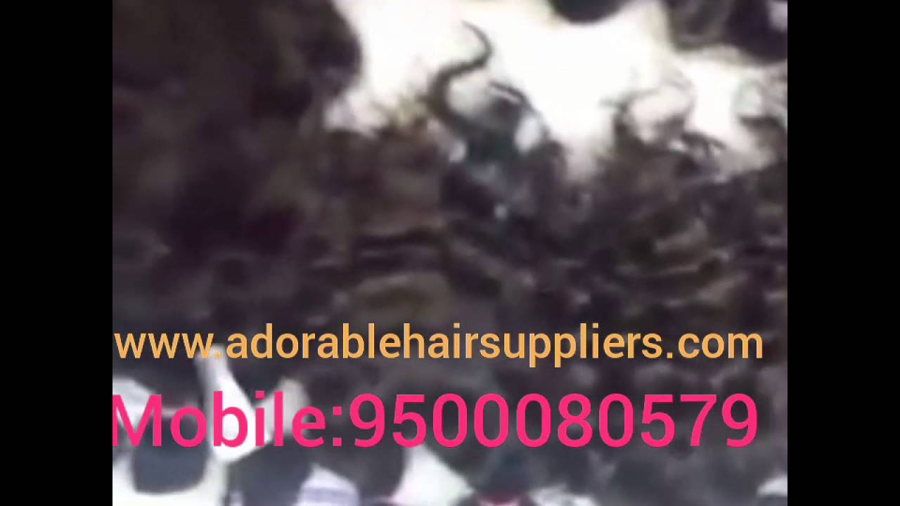 Indian remy hair manufacturer unprocessed indian virgin hair indian remy hair manufacturer unprocessed indian virgin hair manufacturers curly hair extensions pmusecretfo Gallery
