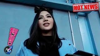 Hot News! Ditanya Kapan Dilamar Mischa, Ini Jawaban Jessica Milla - Cumicam 28 November 2017