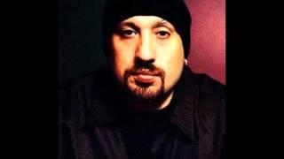 Cypress Hill - Bitter (Lyrics y traducción)