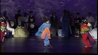 2009年ミュージカルオペラ龍馬 5 脚本 ジェームス三木 演出 江守徹...