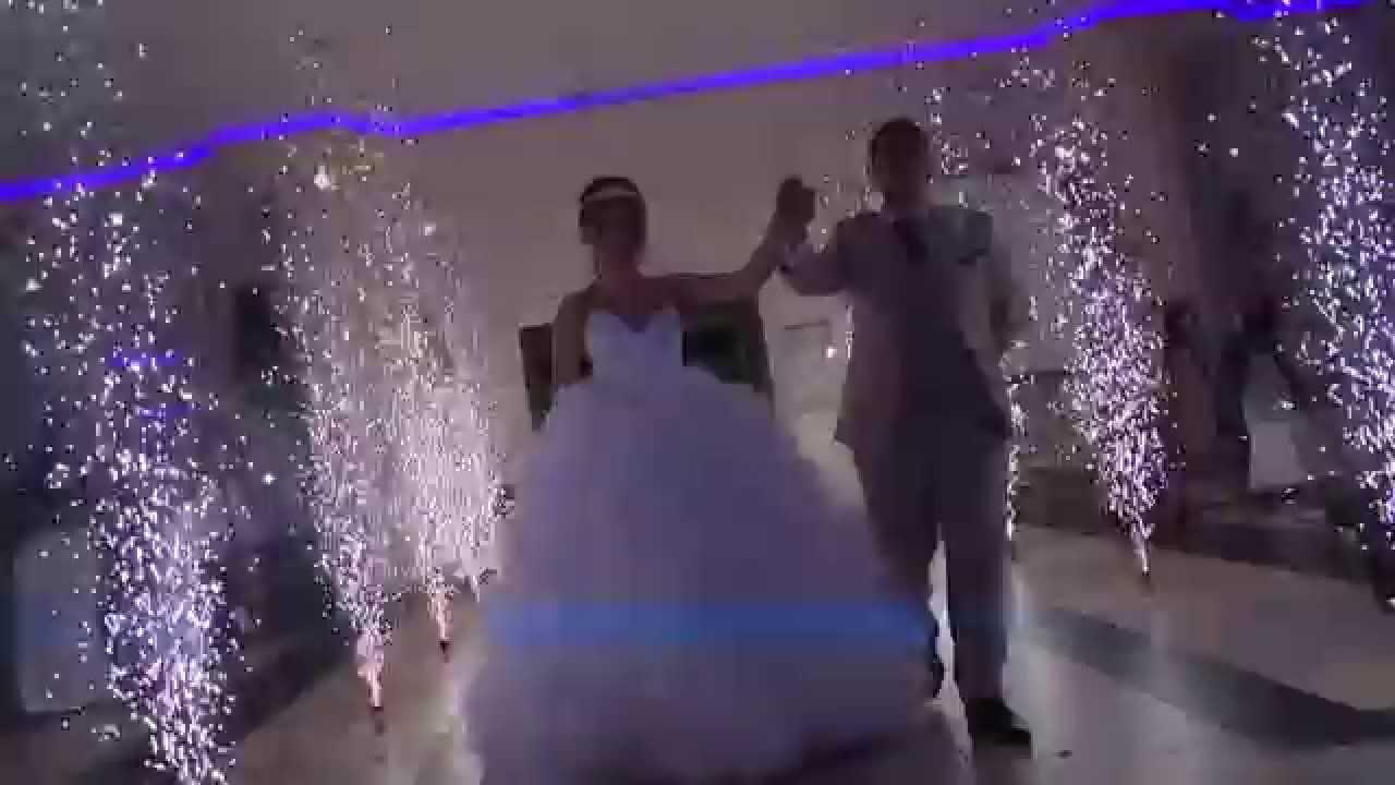 mariage armnien alex sirun chateaux de venise par lor prod youtube - Religion Armenienne Mariage