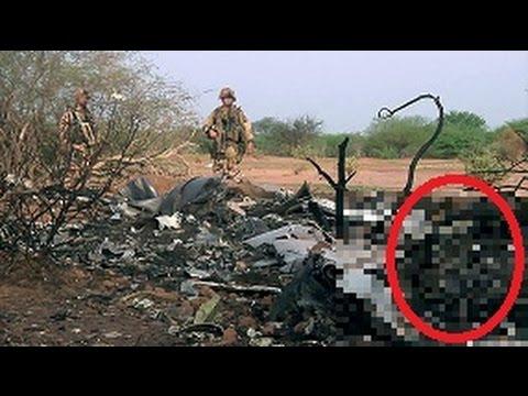 アメリカン航空965便墜落事故