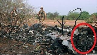 ヘリオス航空522便墜落事故 | 旬...