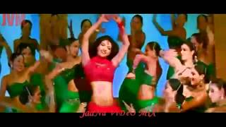 Video SoNa ChaNdi KYa KaRe Ge PyaR MeiN (ViDeO MiX) - YouTube.flv download MP3, 3GP, MP4, WEBM, AVI, FLV Juli 2018