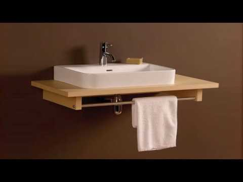 Small Bathroom Sinks Kohler