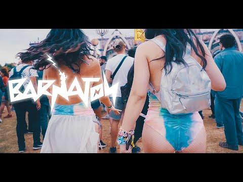Sak Noel X Salvi X Franklin Dam - El Culito Smile 😊 (Official EDC 2019 Music Video)