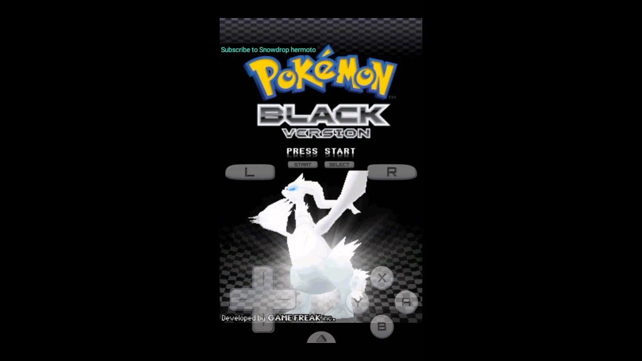 pokemon volt white 2 cheat codes