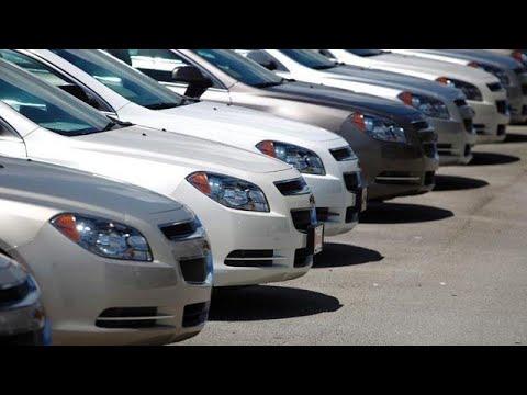 car-insurance-refunds