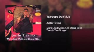Teardops Don