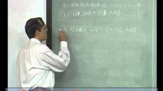 Mod-01 Lec-38 Lecture-38-Resolution Examples