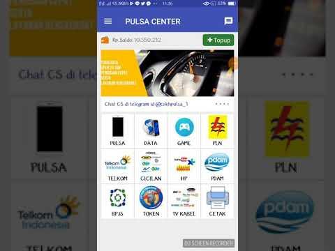 Khpulsa Paket Data Aplikasi Di Google Play