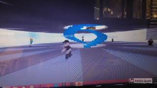 Roblox with RNT Gamers 1