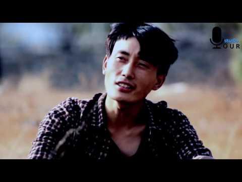 New Bhutanese sad song Gimma  - Tshering Dhendup