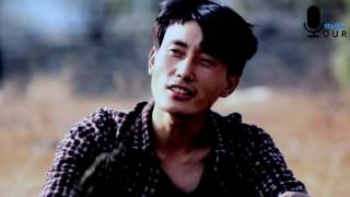 New Bhutanese sad song Gimma  - Tshering Dhendup