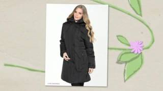 Осення верхняя одежда больших размеров Maritta(Еще больше видео на сайте - http://modneys.ru/ вКонтакте - http://vk.com/modneys Твиттер - https://twitter.com/Modneys Фейсбук - http://bit.ly/Modney..., 2014-10-02T17:08:19.000Z)