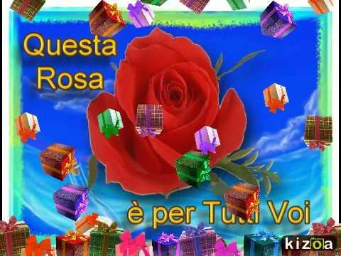 Kizoa video con foto buon pomeriggio youtube for Immagini buon pomeriggio due chiacchiere