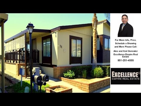 4080 Pedley Road, Riverside, CA Presented by Alex and Itzel Gonzalez.