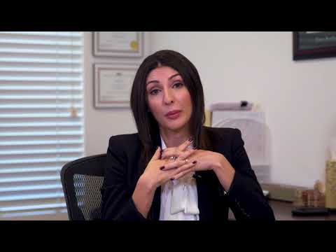 Divorce Lawyer Aventura & Family Law Attorney Miami - Farber Law P.A.