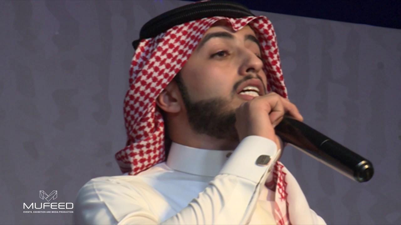 تحميل شيلات عبدالكريم الحربي