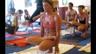 Video bikram yoga. download MP3, 3GP, MP4, WEBM, AVI, FLV September 2018
