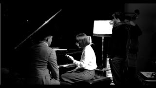 Miryam Latrece Quartet - Meditação (Versión en Castellano)