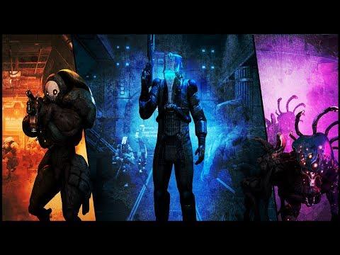 Warframe - Evento com relíquias da Saryn Prime/ Spira Prime/ Nikana Prime - 6º Aniversário thumbnail