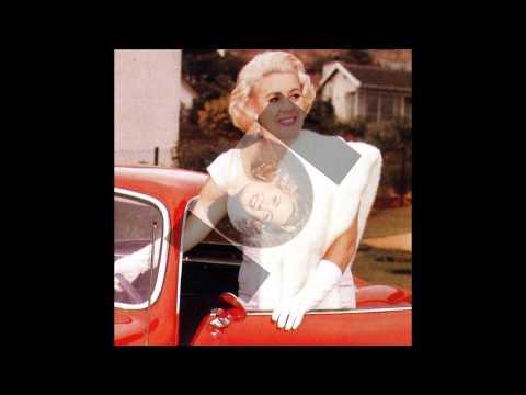Virginia Lee - Nobody's child