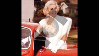 Virginia Lee - Nobody