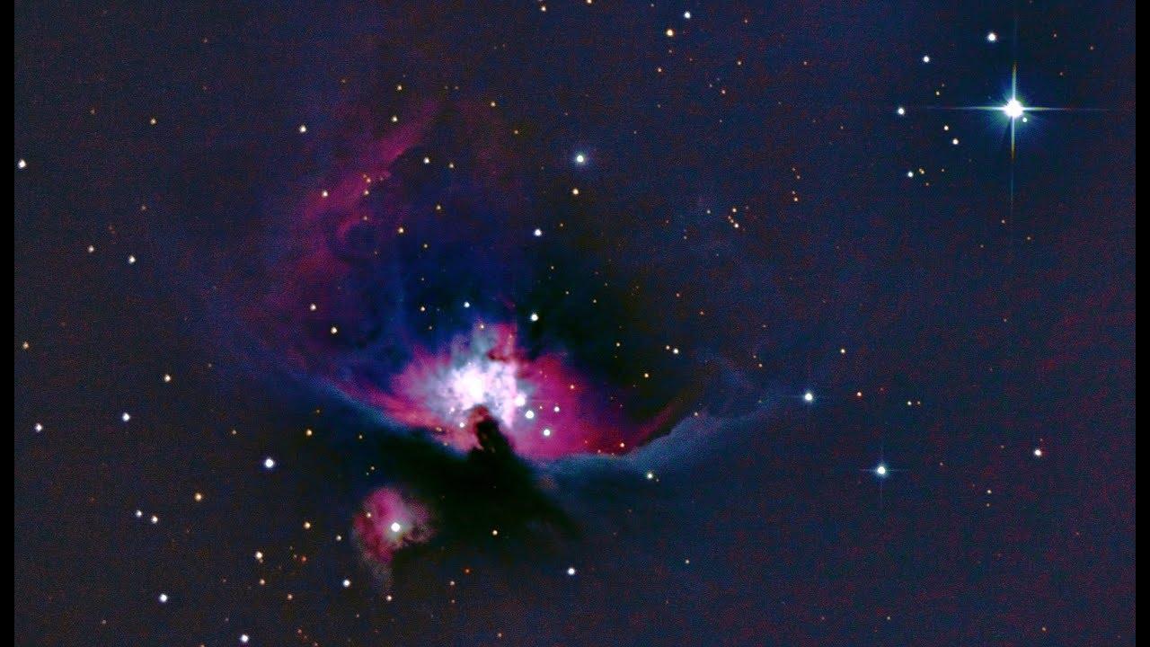 SkyWatcher telescopio n 130//650 Explorer BD az-s Goto