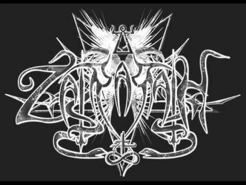 Zatrarath -Throne Of Great Misery