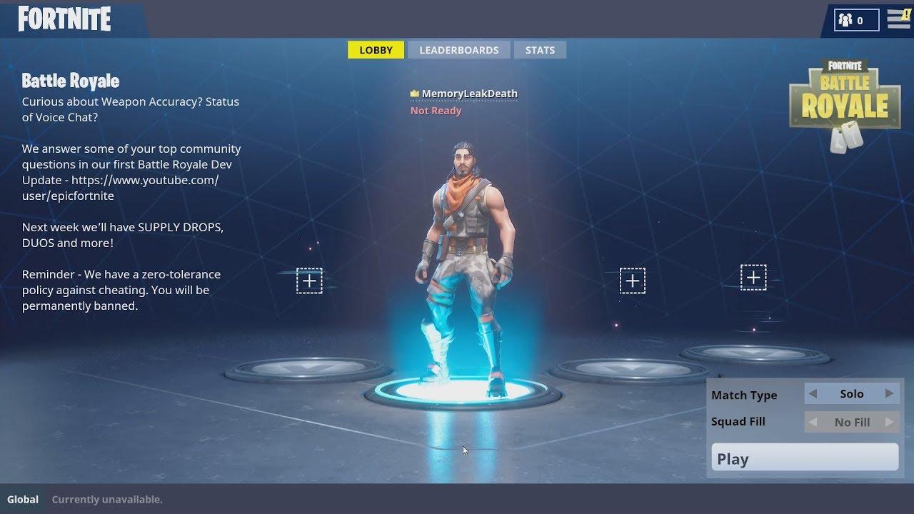 side quests fortnite battle royale - quests in fortnite