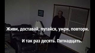 Обзор фильма Плохой Бен - Эффект Манделы (2018)