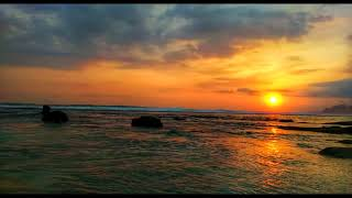 Lirik Lagu dan Terjemahan Calum Scott - You Are The Reason
