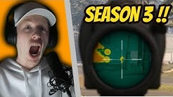 WARZONE: Season 3 ERSTER SIEG ? MEGA RAGE ! Call of Duty Season 3 Deutsch Gameplay ! Mantax