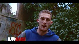[VIDEOSHOT] RAW BARS #11 CHETE (MORIARTI BEATS)