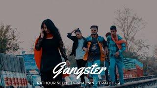 Download lagu Gangster    Story By Vishal Singh RathOur