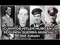 ¡7 LUGARES QUE NECESITAS VISITAR ANTES DE MORIR! - YouTube