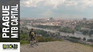 Prague MTB Capital
